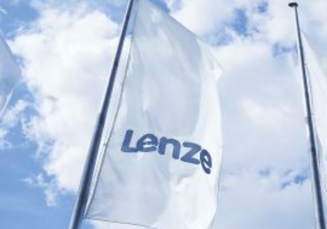 Lenze Group reinforces its growth trend